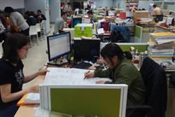 台南首創重大開發案單一窗口專審 6月1日開跑