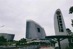 廈門五通新碼頭6/3啟用 旅客須提早70分鐘報到