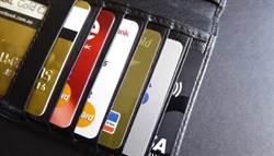 怎麼刷能拿回最多錢?這張卡奪下2019寶座