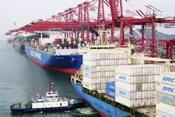 受貿易戰拖累 陸經濟數據大跌超出預期