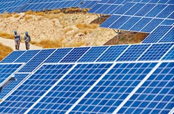 陸搶新能源主導權 全力創新技術