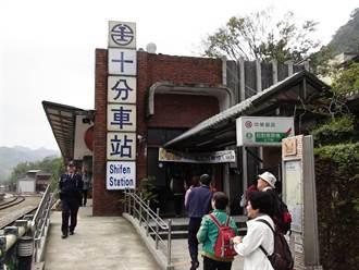 揮別「中華民國美學」 台鐵設美學審議小組整頓車站