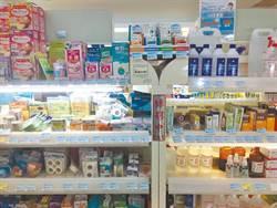 協助採購兒童醫材藥品 衛福部首成立調度平台