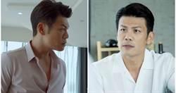 陳志強《最佳》當兩性專家    沾腥被告通姦