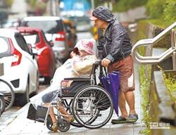 理財健診-重大疾病年輕化 失能險提前規畫