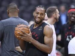 NBA》可愛延遲公布時間 11隊受影響