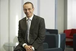 瑞銀:關稅戰會搞出全球經濟衰退