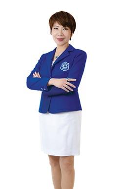 保險達人-永達保經業務區經理陳宗玉專業守護客戶資產 成就保險企業家夢想
