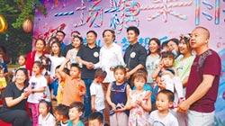 陈莎莉惊传1.4亿老本汇回台惨被坑 干笑3声回应了 - 中时电子报 Chinatimes.com -N08A00_P_01_02