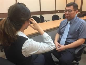 患者福音!新療法可望接近治癒偏頭痛 年底問世