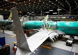 波音737又爆問題!這次在機翼 超過300架受影響