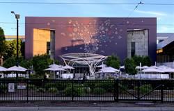 4日凌晨1點WWDC開跑 聖荷西會議中心整裝待發