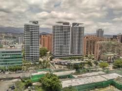 東明公宅7月竣工 明年1月前開放700戶入住