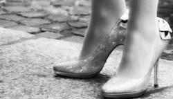 你是哪一種腳?醫師教你看腳型選鞋