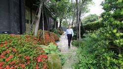 惠宇台中七期新案 面對2.6萬坪森林公園