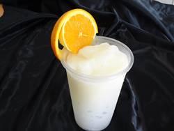 逆滲透水製作 豐仁冰創始店冰沙清香又甘甜