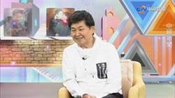 贺一航癌逝前儿子2字喊话 余天泪崩:没见到最后一面 - 中时电子报 Chinatimes.com -20190603003798