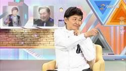 贺一航癌逝前儿子2字喊话 余天泪崩:没见到最后一面 - 中时电子报 Chinatimes.com -20190603003903