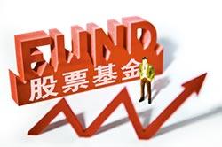陸股力拚貿戰 帶領基金衝出高獲利