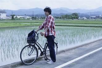 松田聖子睽違八年再接新片 挺腰傷飛新加坡拍《情牽拉麵茶》
