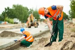 勞動工作當運動?研究:早死風險更高