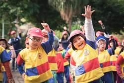 新北公共化幼兒園增班 錄取率反降