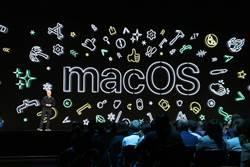 WWDC/masOS Catalina 向 iTunes 說掰掰