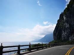 蘇花藍色公路暑假航班補助申請起跑