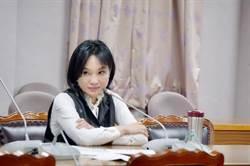 吳宏謀接中郵董座 藍委諷:蹲下是為下次跳更高