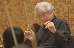 《辛德勒的名單》配樂演奏幕後...小提琴大師帕爾曼紀錄片揭密