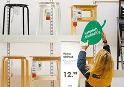 25%關稅 美家具零售商吃不消