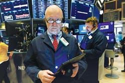 無畏貿易戰 特別股穩健抗震