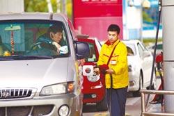 陸調降油品消費稅 可能性不大
