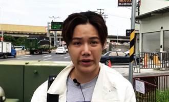 19歲「麥克風小天王」蘇友謙拉K自首