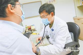 大腸癌9成機率痊癒 台大醫嘆:賀一航可惜了