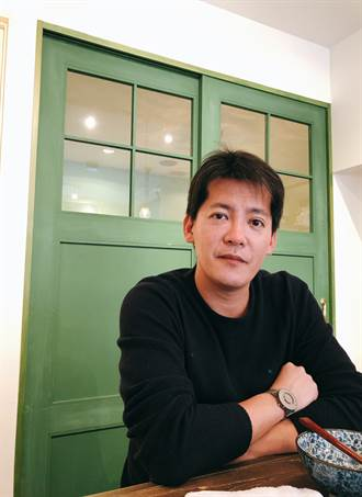 旅遊作家謝哲青 踏遍全世界仍忘不了台灣經典米其林滋味