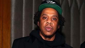Jay-Z身家10億美元 首位嘻哈歌手創紀錄