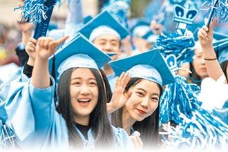 奔騰思潮:何嘉霖》「我們都是90後」系列─做台灣的青年,做世界的青年