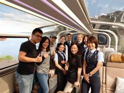加拿大航空在台業績好,決定設台灣分公司,業務操作靈活,經濟艙旅客可自我訂「價」