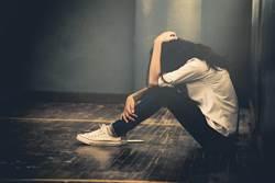 大哭有助減重 研究:這時段哭更好