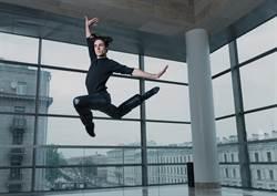 頂尖馬林斯基芭蕾舞團來台 夢幻舞星名單公布