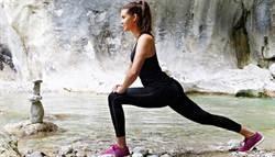 做對會瘦!12星座最適合的運動