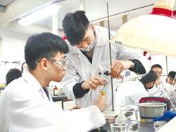 龍華12萬創業基金 激發競爭力