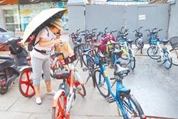 北京市民習慣 還未跟上法規