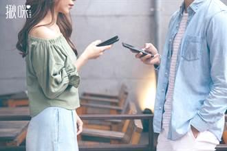 交友app滑對象,重複對話多疲乏?兩性專家這樣回應