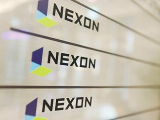 騰訊放棄收購Nexon