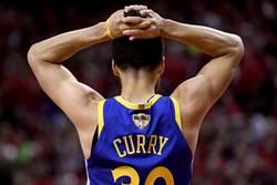 NBA》柯瑞自爆當年最遺憾的一球