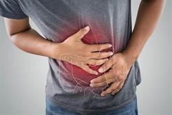被驚到!做大腸鏡人數暴增5成 吃不下也就醫