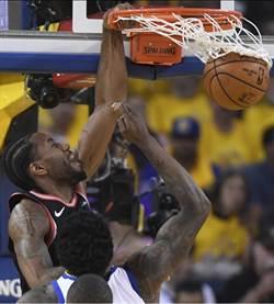 《時來運轉》運彩報報-NBA總冠軍賽MVP投注攻略