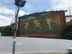 新竹棒球場等工程延宕 議員炮轟應換掉設計規畫公司